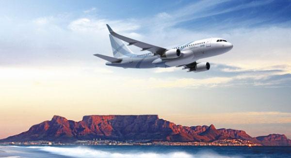 除众多全球知名飞机制造商继续参展外
